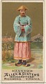 Annam, from the Natives in Costume series (N16) for Allen & Ginter Cigarettes Brands MET DP834814.jpg