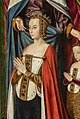 Anne de Beaujeu (detail of the right leaf of the Triptych of the Virgin in Glory).jpg