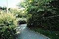 Annecy-le-Vieux (50305543822).jpg