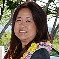 Annette Chun 2015 - 30-Year Length of Service Award (19295277729) (cropped).jpg