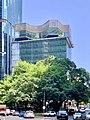 Annex, 12 Creek Street, Brisbane in February 2020.jpg