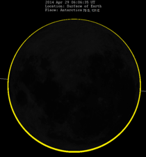 Annular solar eclipse April 29 2014.png