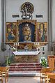 Ansbach St. Gumbertus 009.jpg