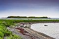 Anse aux Meadows, Newfoundland. (40469729605).jpg
