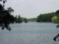 Ansicht des Hariksees am Niederrhein I.png