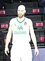 Antanas Kavaliauskas 44 BC Žalgiris EuroLeague 20180223 (2).jpg