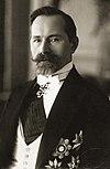 Antanas Smetona 2.jpg