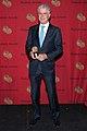 Anthony Bourdain 2014.jpg