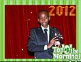 Anthony Kipps Youth of the Year 2011.jpg