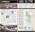 Antietam National Battlefield, Maryland LOC 2002620783.jpg