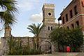 Antigua Penitenciaría del Estado de Sonora, Hermosillo 01.jpg