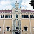 Antiguo colegio Bolivar.jpg