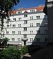Anton-Schrammel-Hof Innenhof.jpg