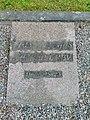 Anton Julius Winblad I (1828-1901) tombstone.jpg