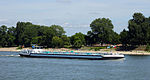 Antonela (ship, 2014) 001.JPG