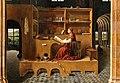 Antonello da messina, san girolamo nello studio, 1475 ca. 02.jpg
