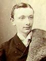 Antoni Ksawery Śmiechowski.png