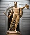 Antonio Canova - Perseus - New York.jpg