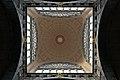 Antwerp, BE (DSC 0192) Antwerpen-Centraal railway station main hall ceiling.jpg