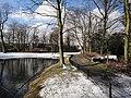 Antwerp, Belgium - panoramio (17).jpg