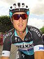 Antwerpen - Tour de France, étape 3, 6 juillet 2015, départ (201).JPG