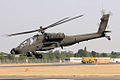 Apache - Farnborough 2006 (3107284340).jpg