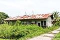 Apin-Apin Sabah ColonialHouse-02.jpg