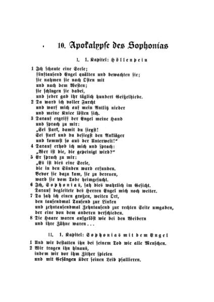 File:ApkZeph-German-Riessler.djvu