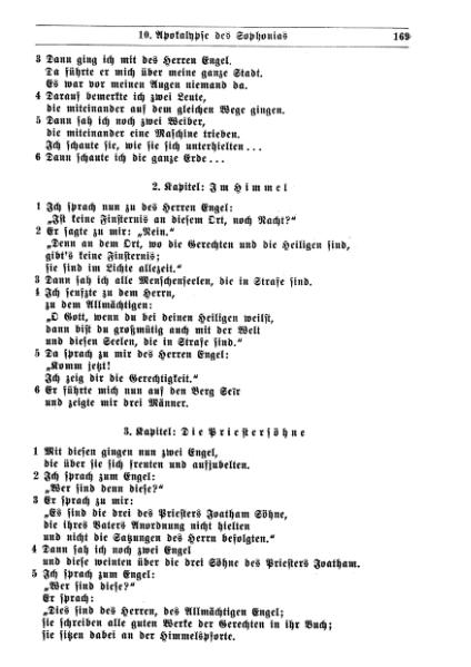 File:ApkZeph-German-Riessler.djvu