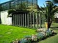 April - Spring Botanischer Garten Freiburg - 2016 - panoramio (14).jpg
