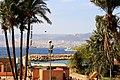 Aqaba, Southern Jordan 2012 16.jpg