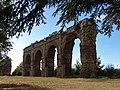 Aqueduc du Gier, Chaponost.jpg
