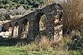 Aqueducte de pineda-2014.JPG