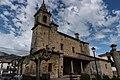 Araia San Pedro eliza 01.jpg