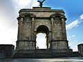 Arc de triomphe de Constantine.JPG