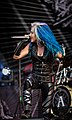 Arch Enemy - Wacken Open Air 2018-5530.jpg