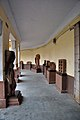 Archaeology Gallery 14 - Government Museum - Mathura 2013-02-23 4924.JPG