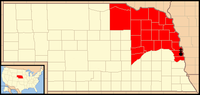 Archdiocese of Omaha map 1.png