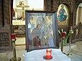 Archeveche Grec-Melkite Catholique de Beyrouth et jbeil 22.jpg