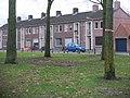 Archimedesstraat, Breda DSCF5295.jpg