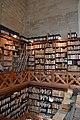 Archives de Vaucluse - Salle du Conclave 2.jpg