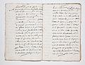Archivio Pietro Pensa - Esino, C Atti della comunità, 072.jpg