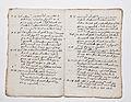 Archivio Pietro Pensa - Esino, E Strade, 011.jpg