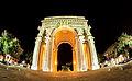 Arco Piazza Vittoria.jpg