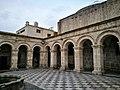 Arcs de l'església dels jesuïtes d'Arequipa03.jpg