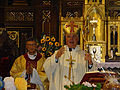 Arcybiskup Gerhard Ludwig Müller w Myszyńcu - 15.jpg