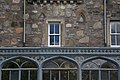 Ardchattan House (22847228326).jpg