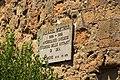 Ardea (Italy) 2015 by-RaBoe 05.jpg