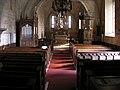 Ardre kyrka nave01.jpg