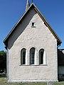 Ardre kyrka sidvaegg.jpg